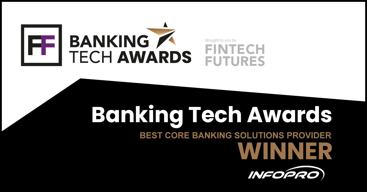 banking tech awards 2020_digital banking_infopro